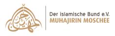 muhajirin_logo