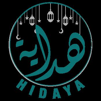 Hidaya Png